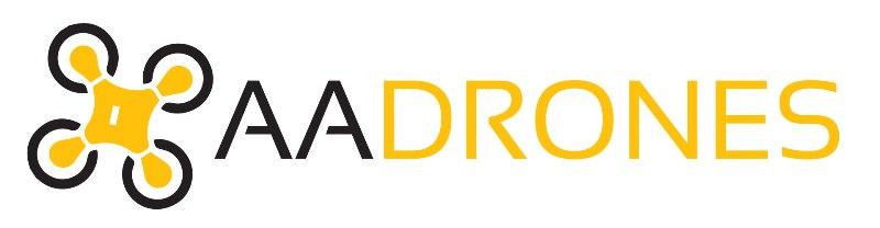 aadrones-logo-general.jpg