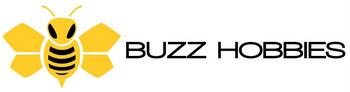buzzlogo.png