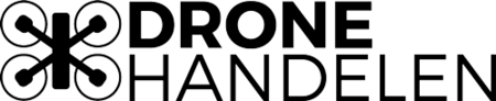 dronehandelen.png