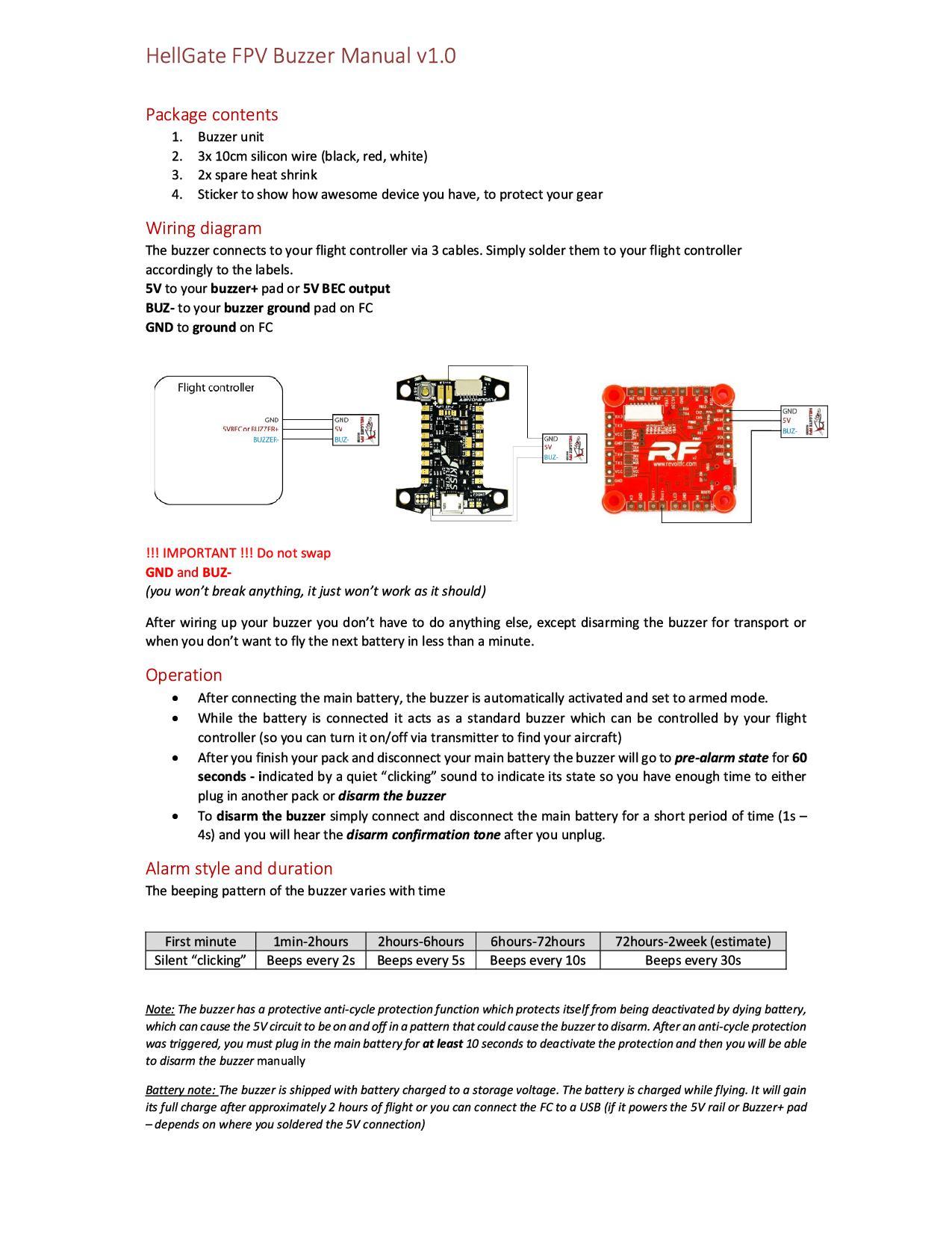 hellgatebuzzer-manual.jpg