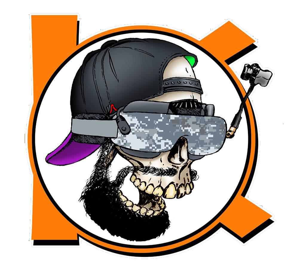 kvin-logo.png
