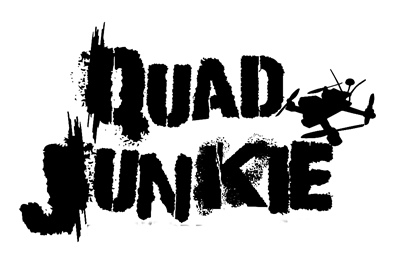 quad-junkie2.jpeg